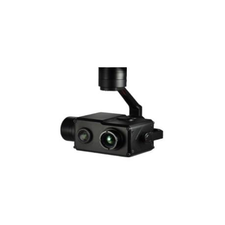 Mini Z10TIR compatible DJI Pilot
