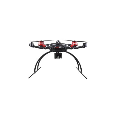 Six-rotor Multicopter E-KWT-X6M. Consultar precio