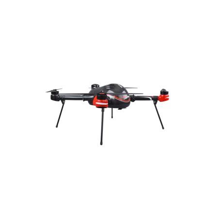 Foldable Quadcopter KWT-Z4M-H. Consultar precio