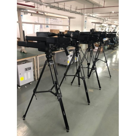 Anti-drone System E-KWT-FZQ. consultar precio, solo para Fuerzas y Cuerpos de Seguridad