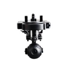 HD 10* Zoom Camera Payload E-YT-F3D-B10. Consultar precio