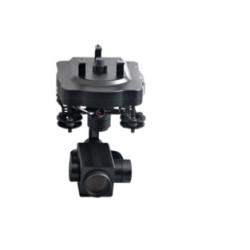 HD 30* Zoom Camera Payload E-YT-PL-B30. Consultar precio