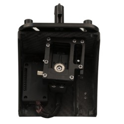 Portable Goods Releasing Unit E-KWT-PT-10KG/15KG. Consultar precios