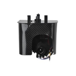 Thermal Camera Payload E-YT-T3D-RX. Consultar precio