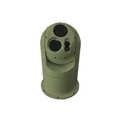 EO Surveillance System