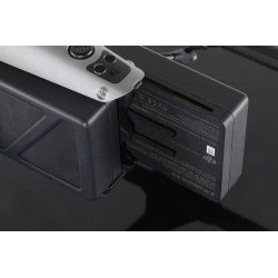 TB50 Batería de Vuelo Inteligente (4280mAh)