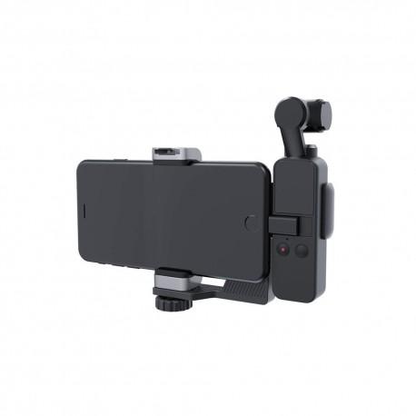 Osmo Pocket Pgytech